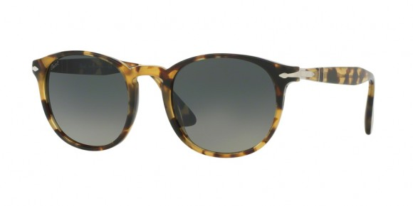 Persol 3157S 105671