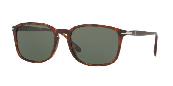 Persol 3158S 24 31