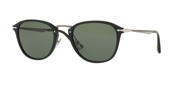 Persol 3165S 95 31