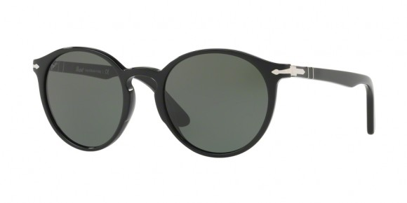 Persol 3171S 95 31