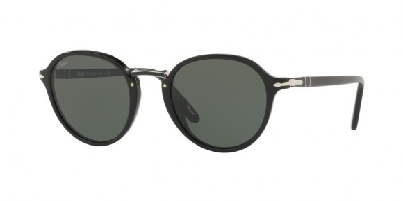 Persol 3184S 95 31