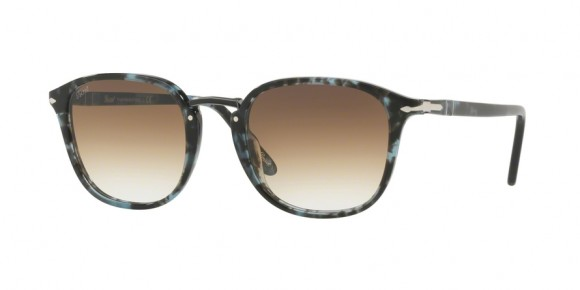 Persol 3186S 106251