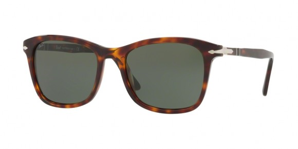 Persol 3192S 24 31