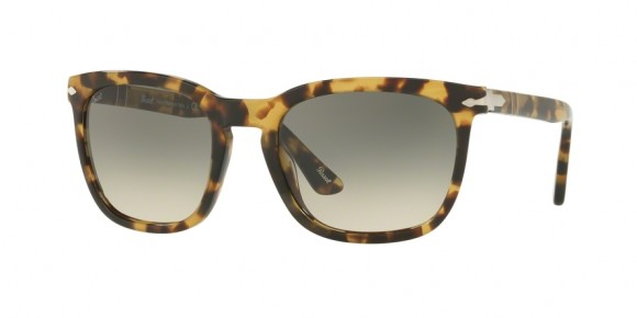 Persol 3193S 105632