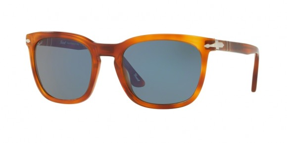 Persol 3193S 96 56