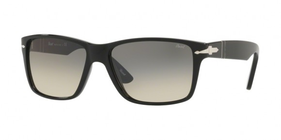 Persol 3195S 104132