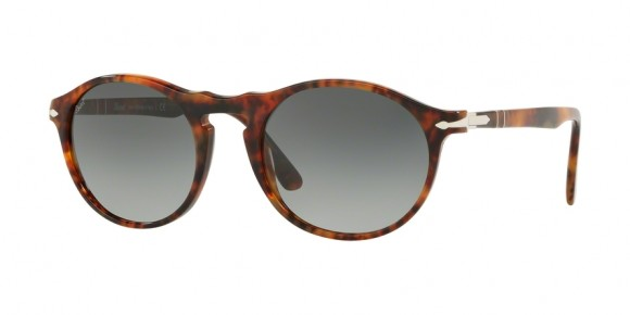 Persol 3204S 108 71