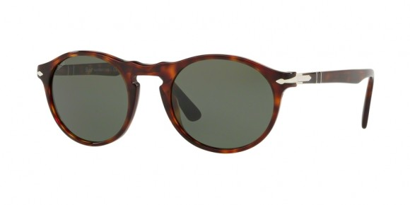 Persol 3204S 24 31