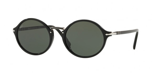 Persol 3208S 95 31