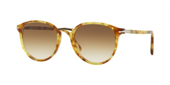 Persol 3210S 106151