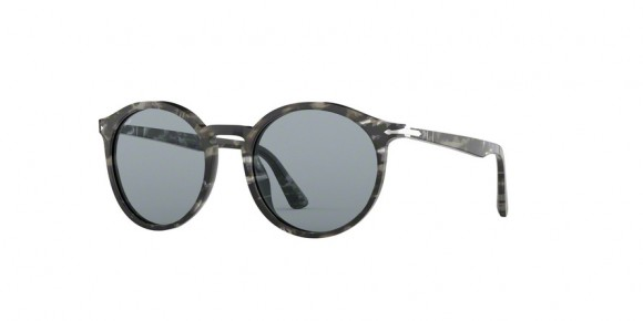 Persol 3214S 108056