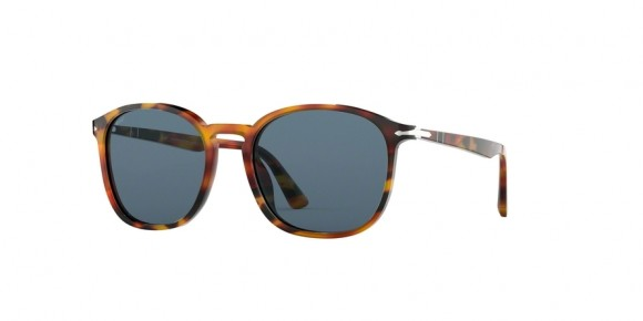 Persol 3215S 108256