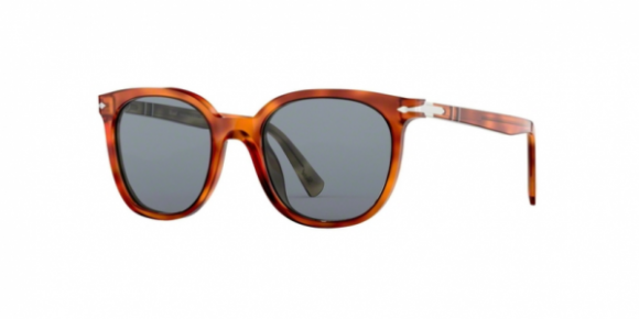 Persol 3216S 96 56