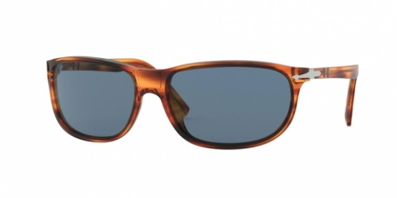 Persol 3222S 960 56
