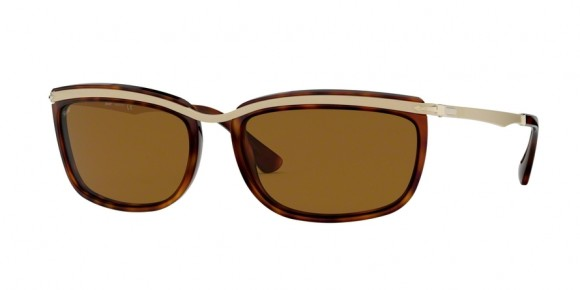 Persol 3229S 24 33
