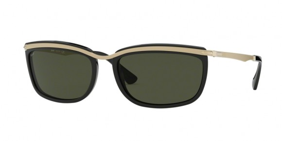 Persol 3229S 95 31