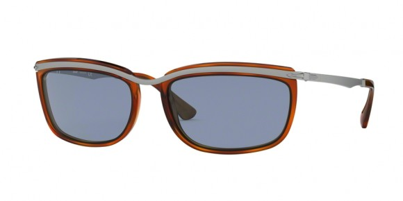 Persol 3229S 96 56