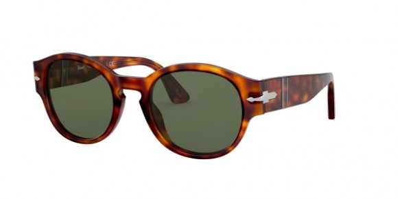 Persol 3230S 24 31