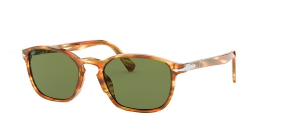 Persol 3234S 105052