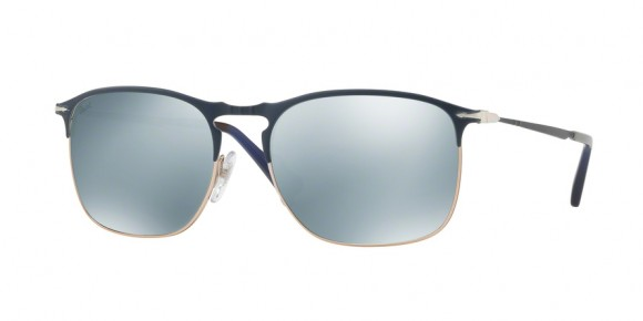 Persol 7359S 107330