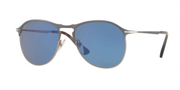 Persol 7649S 107156