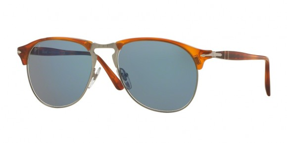 Persol 8649S 96 56