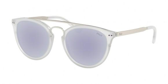 Polo Ralph Lauren 4121 50021U