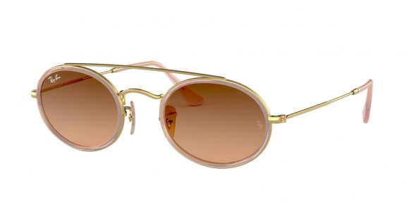 Ray-Ban 3847N 9125A5