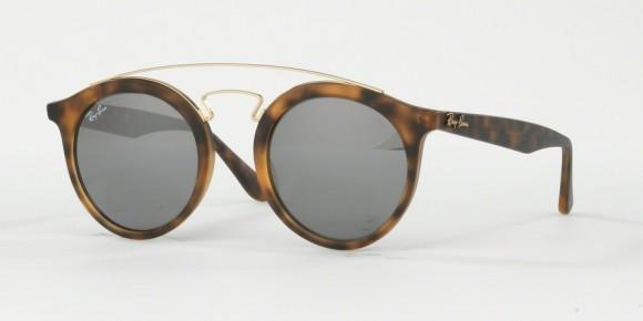Online De Gafas Sol Ban En Compra 4256 Ray 60926g Misgafasdesol VqMpGSzU