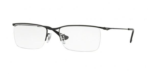 be19ad6440 Compra online Gafas graduadas Ray-Ban 6370 2509 en MisGafasDeSol