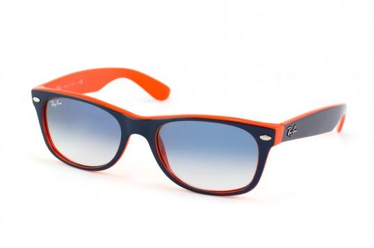 2a5f1c1458d Compra online Gafas de sol Ray-Ban 2132 789 3F en MisGafasDeSol