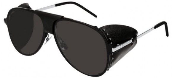 Saint Laurent Classic 11 Blind 001