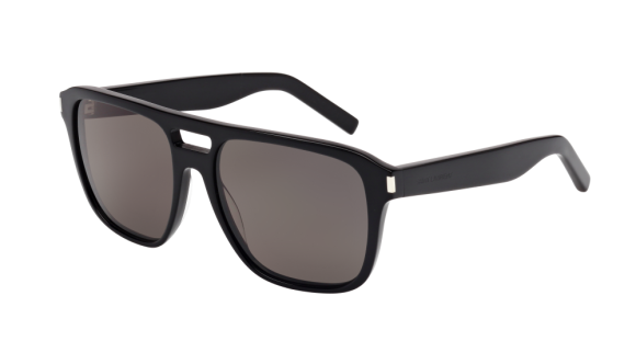 Saint Laurent SL 87 001