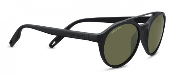 Serengeti Leandro 8591 Polarized