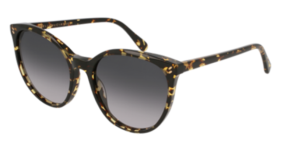 Stella McCartney SC0086S 003