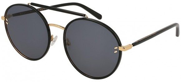 Stella McCartney SC0134S 001