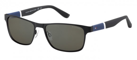 Tommy Hilfiger 1283S FO3 NR