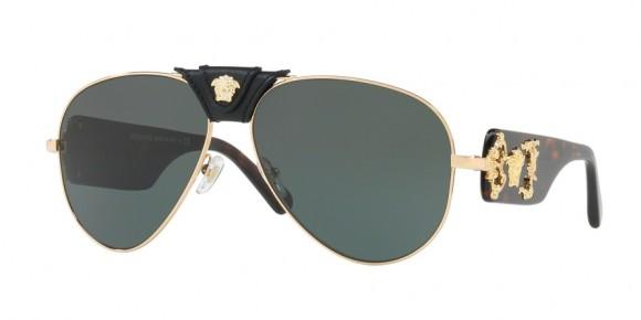 Versace 2150Q 100271
