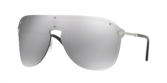 Versace 2180 10006G