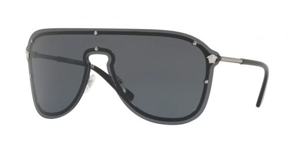 Versace 2180 100087