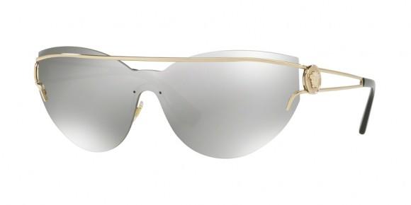 Versace 2186 12526G