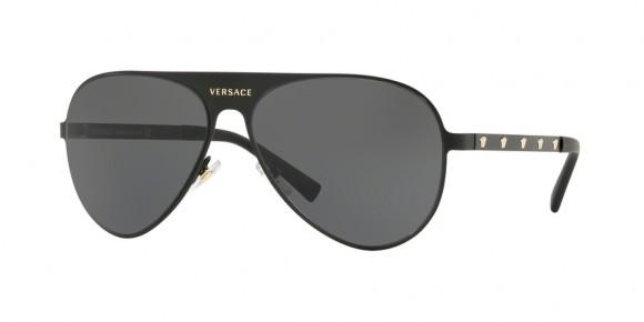 Versace 2189 142587