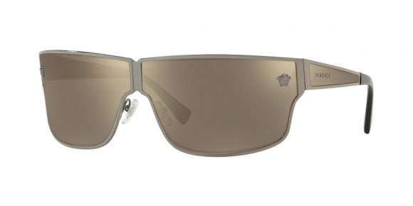 Versace 2206 10015A