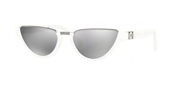 Versace 4370 401 6G