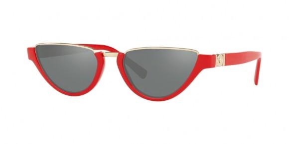 Versace 4370 53096G