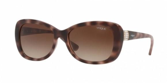 Vogue 2943SB 270713