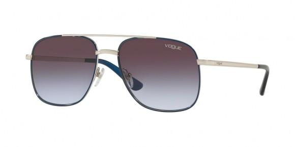 Vogue 4083S 323 4Q