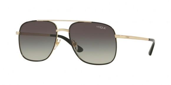 Vogue 4083S 848 11