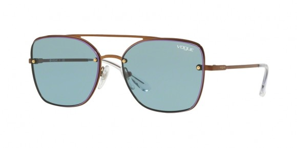 Vogue 4112S 507480