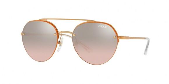 Vogue 4113S 50757E